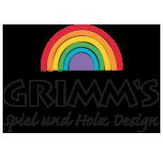 Grimm's Spiel und Holzdesign