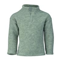 Engel Natur Kinder Fleece Pullover, versch....