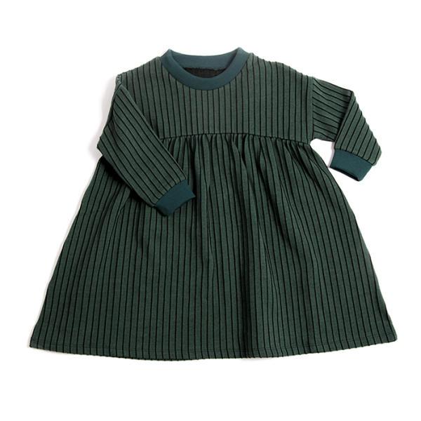 Monkind Kleid, Grün, versch. Größen