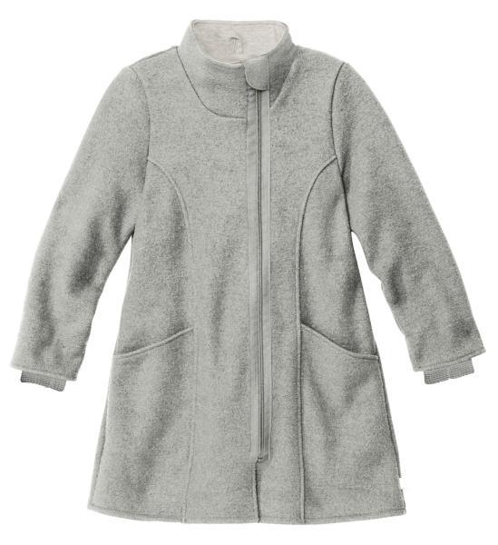 Disana Kinder Walk-Mantel für Mädchen