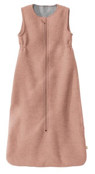 Disana Walk-Schlafsack aus 100% Schurwolle