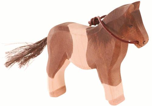 Ostheimer Pony