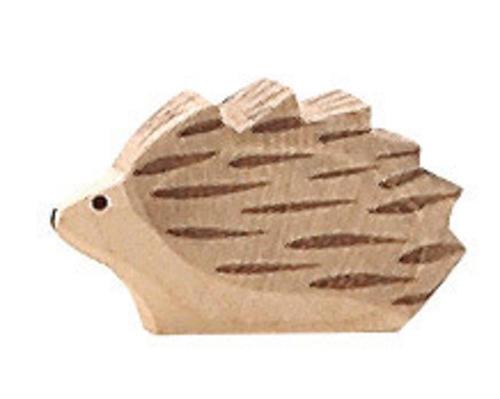 Ostheimer Igel, klein