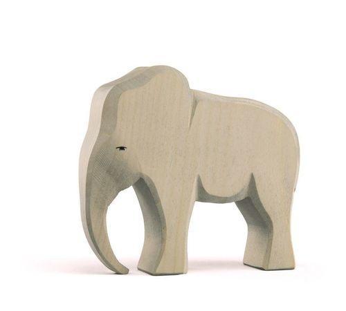 Ostheimer Elefantenbulle