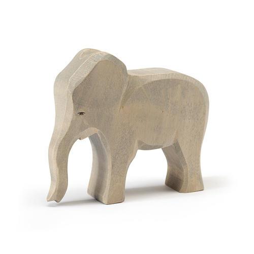 Ostheimer Elefantenkuh