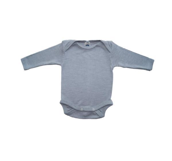 Cosilana Baby Body langarm